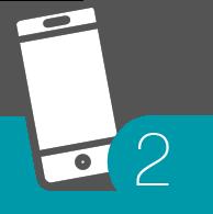 step 2 phone